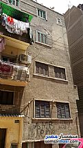 Ad Photo: Building 160 sqm in Dokki  Giza