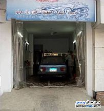 Ad Photo: Commercial 55 sqm in Faisal  Giza