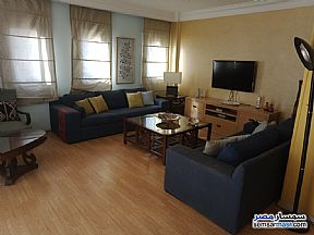 Ad Photo: Apartment 3 bedrooms 2 baths 130 sqm super lux in Maadi  Cairo
