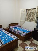 Ad Photo: Apartment 2 bedrooms 1 bath 100 sqm extra super lux in Badr City  Cairo