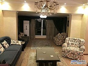 Ad Photo: Apartment 3 bedrooms 3 baths 260 sqm super lux in Maadi  Cairo