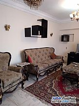 Ad Photo: Apartment 2 bedrooms 1 bath 140 sqm super lux in Maadi  Cairo
