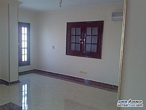 Ad Photo: Apartment 3 bedrooms 2 baths 210 sqm in Dokki  Giza