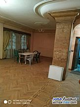 Ad Photo: Apartment 22 bedrooms 10 baths 1300 sqm super lux in New Nozha  Cairo