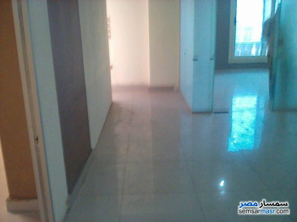 Photo 2 - Apartment 6 bedrooms 3 baths 250 sqm super lux For Rent Sheraton Cairo