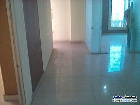 Apartment 6 bedrooms 3 baths 250 sqm super lux For Rent Sheraton Cairo - 2