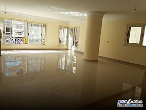 Ad Photo: Apartment 3 bedrooms 3 baths 300 sqm super lux in New Nozha  Cairo