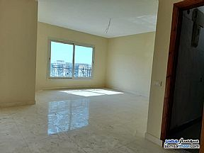Ad Photo: Apartment 4 bedrooms 3 baths 280 sqm super lux in Sheraton  Cairo