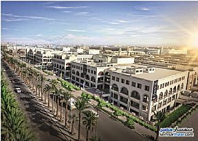 Ad Photo: Commercial 500 sqm in 10th Of Ramadan  Sharqia