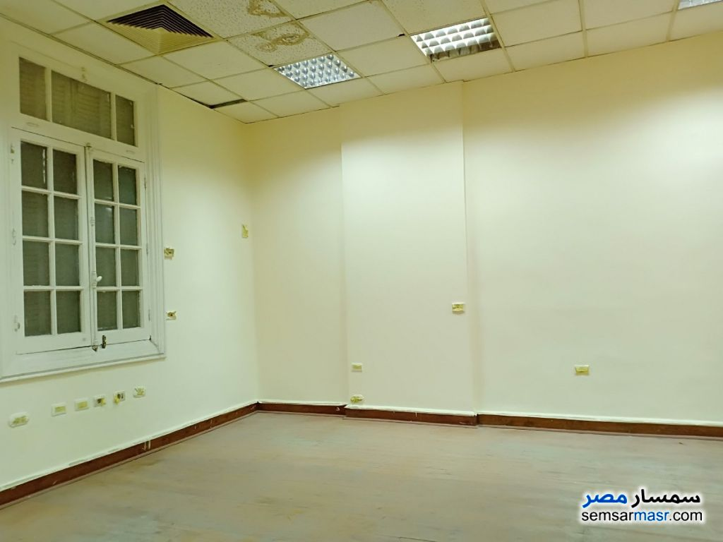 Photo 10 - Commercial 640 sqm For Rent Dokki Giza
