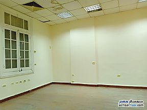 Commercial 640 sqm For Rent Dokki Giza - 10