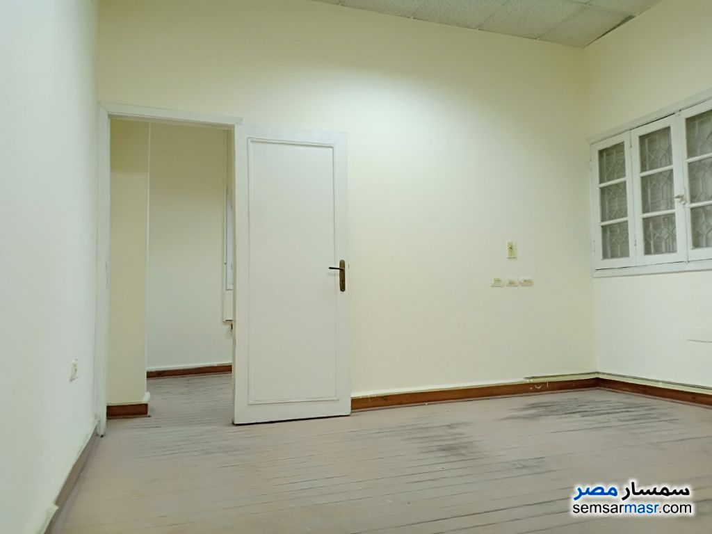 Photo 15 - Commercial 640 sqm For Rent Dokki Giza