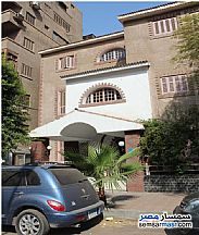 Commercial 640 sqm For Rent Dokki Giza - 2