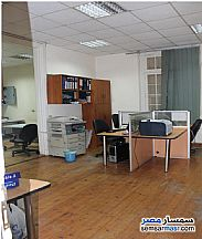 Commercial 640 sqm For Rent Dokki Giza - 6