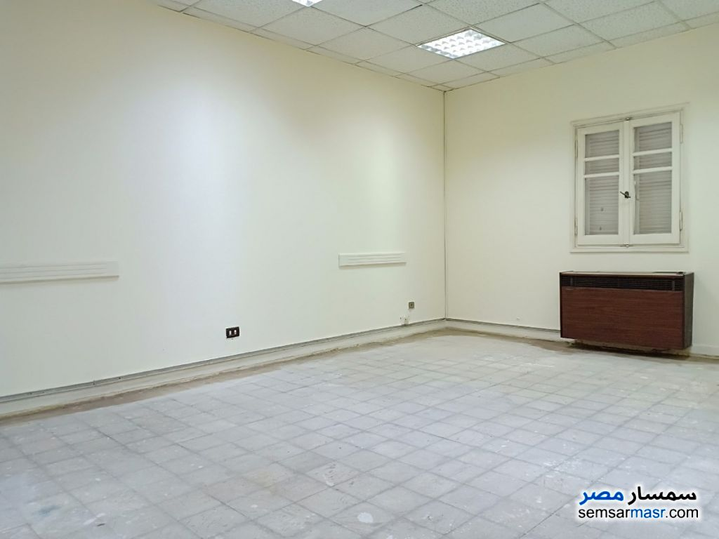 Photo 9 - Commercial 640 sqm For Rent Dokki Giza