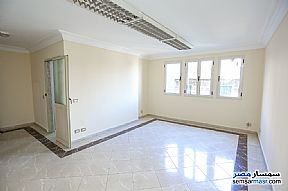 Ad Photo: Apartment 2 bedrooms 1 bath 105 sqm super lux in Sporting  Alexandira