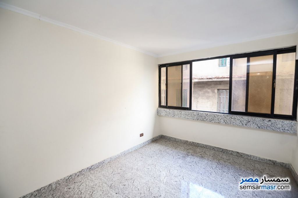 Photo 2 - Apartment 1 bedroom 1 bath 40 sqm lux For Rent Raml Station Alexandira