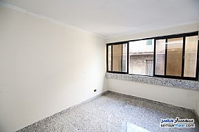 Apartment 1 bedroom 1 bath 40 sqm lux For Rent Raml Station Alexandira - 2