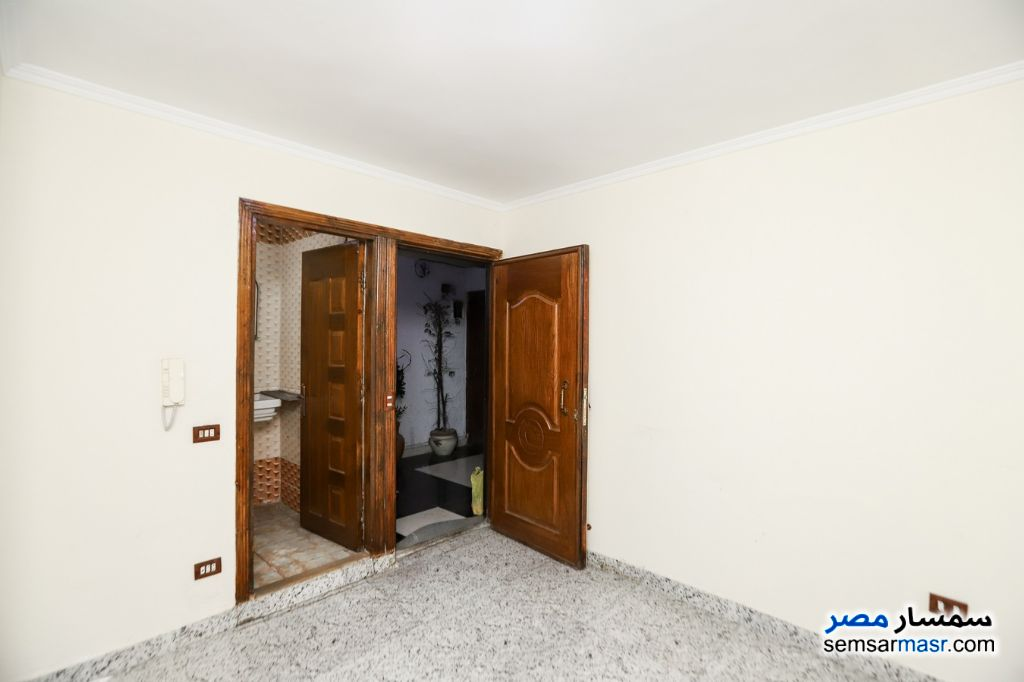Photo 3 - Apartment 1 bedroom 1 bath 40 sqm lux For Rent Raml Station Alexandira