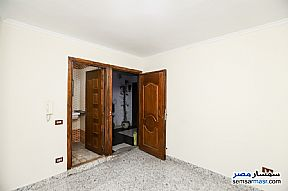 Apartment 1 bedroom 1 bath 40 sqm lux For Rent Raml Station Alexandira - 3