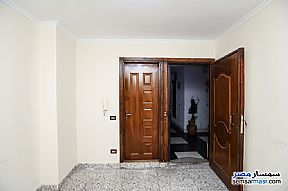 Apartment 1 bedroom 1 bath 40 sqm lux For Rent Raml Station Alexandira - 4