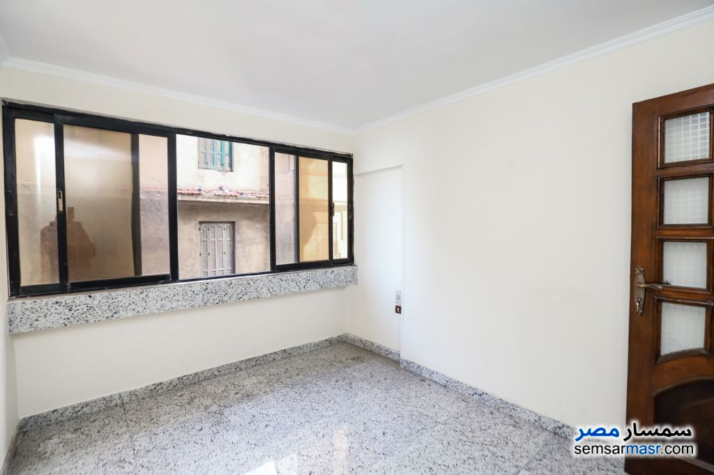 Photo 7 - Apartment 1 bedroom 1 bath 40 sqm lux For Rent Raml Station Alexandira