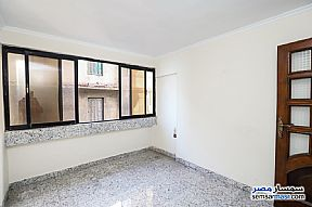 Apartment 1 bedroom 1 bath 40 sqm lux For Rent Raml Station Alexandira - 7