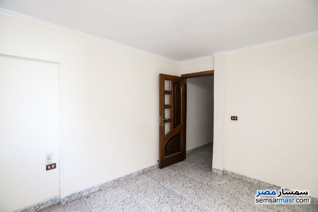 Photo 8 - Apartment 1 bedroom 1 bath 40 sqm lux For Rent Raml Station Alexandira