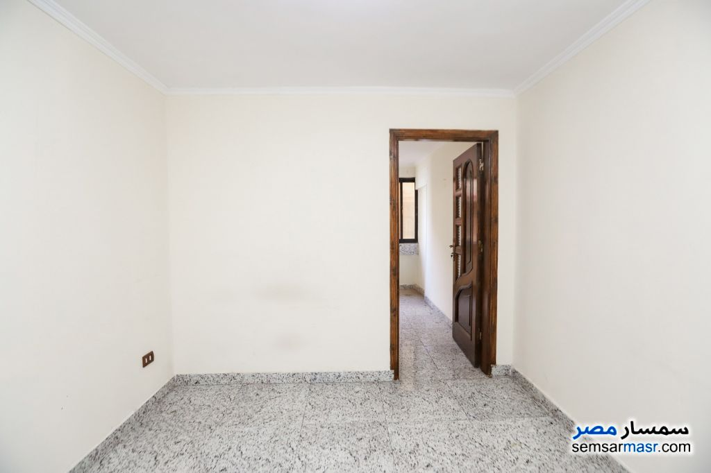 Photo 9 - Apartment 1 bedroom 1 bath 40 sqm lux For Rent Raml Station Alexandira