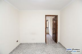 Apartment 1 bedroom 1 bath 40 sqm lux For Rent Raml Station Alexandira - 9