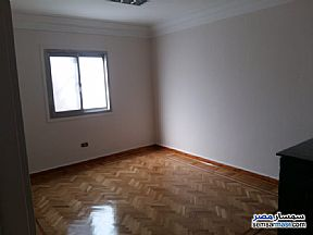Ad Photo: Commercial 200 sqm in Maadi  Cairo