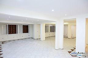 Ad Photo: Apartment 5 bedrooms 3 baths 320 sqm lux in Roshdy  Alexandira
