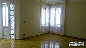 Apartment 4 bedrooms 3 baths 320 sqm extra super lux For Rent Sheraton Cairo - 10