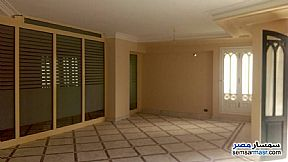 Ad Photo: Apartment 4 bedrooms 3 baths 320 sqm extra super lux in Sheraton  Cairo