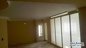 Apartment 4 bedrooms 3 baths 320 sqm extra super lux For Rent Sheraton Cairo - 4