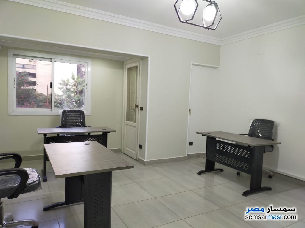 Ad Photo: Room 20 sqm in Nasr City  Cairo