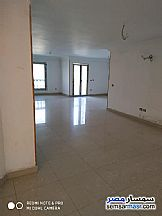 Ad Photo: Apartment 4 bedrooms 3 baths 240 sqm extra super lux in Sheraton  Cairo