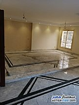 Ad Photo: Apartment 3 bedrooms 2 baths 300 sqm extra super lux in Heliopolis  Cairo
