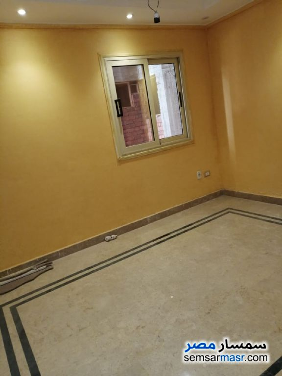 Photo 4 - Apartment 3 bedrooms 2 baths 300 sqm extra super lux For Rent Heliopolis Cairo