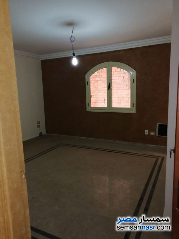 Photo 6 - Apartment 3 bedrooms 2 baths 300 sqm extra super lux For Rent Heliopolis Cairo