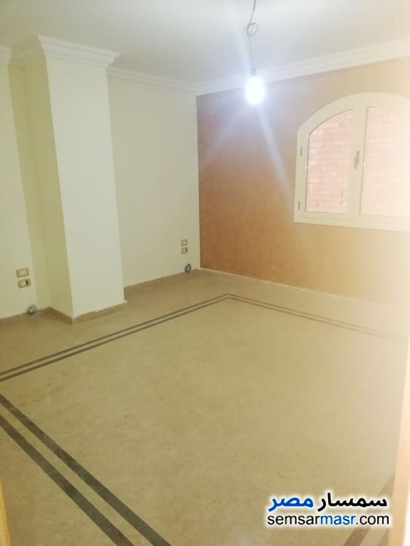Photo 7 - Apartment 3 bedrooms 2 baths 300 sqm extra super lux For Rent Heliopolis Cairo