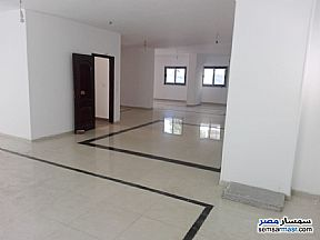 Ad Photo: Apartment 10 bedrooms 4 baths 400 sqm extra super lux in Sheraton  Cairo