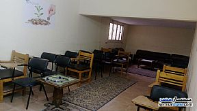 Ad Photo: Service 200 sqm in Maadi  Cairo