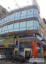 Ad Photo: Commercial 500 sqm in Ramses Ramses Extension  Cairo