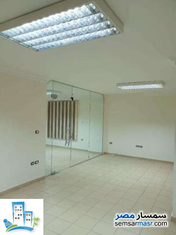 Ad Photo: Apartment 210 sqm in Maadi  Cairo
