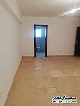 Ad Photo: Apartment 6 bedrooms 2 baths 350 sqm extra super lux in Sheraton  Cairo