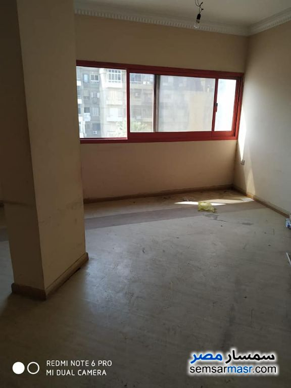 Photo 11 - Commercial 450 sqm For Rent Sheraton Cairo