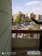 Ad Photo: Apartment 450 sqm in Sheraton  Cairo