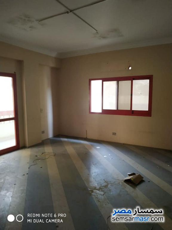 Photo 2 - Commercial 450 sqm For Rent Sheraton Cairo