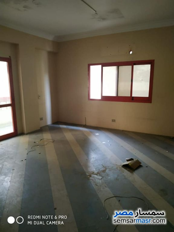 Photo 4 - Commercial 450 sqm For Rent Sheraton Cairo